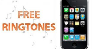 3-website-download-ringtones-free-for-mobile-phone